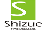 Shizue - Hairdressers
